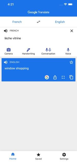 download google translator offline software