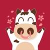 Kabu App