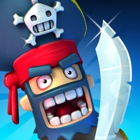Codes for Plunder Pirates Hack