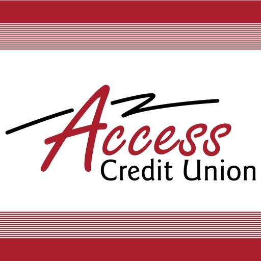 Access Credit Union Mobile