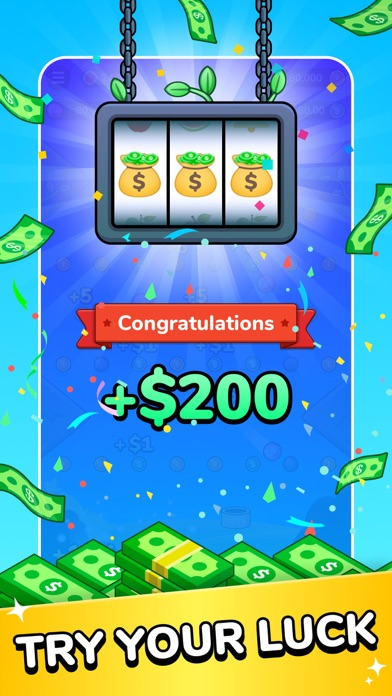 Download Plinko Master - Be a winner for Android