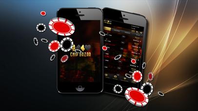 Chip Bazar app image