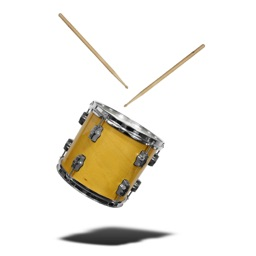 Learn to Play Drum Beats PRO