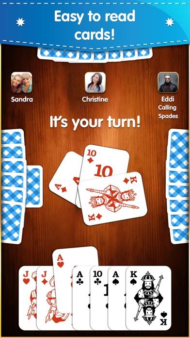 Play sheepshead online yahoo