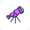 Space Telescope-Your curiosity