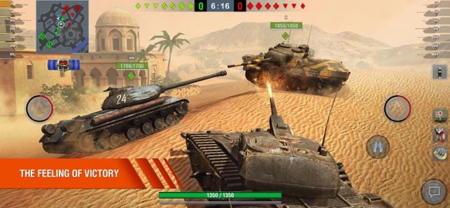 бесплатно много денег в игре world of tanks