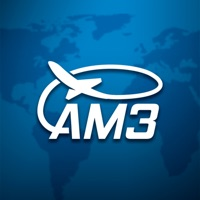 Codes for Airline Manager 3 Hack