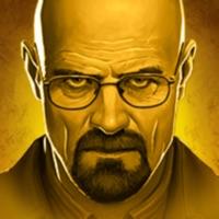 Codes for Breaking Bad Criminal Elements Hack