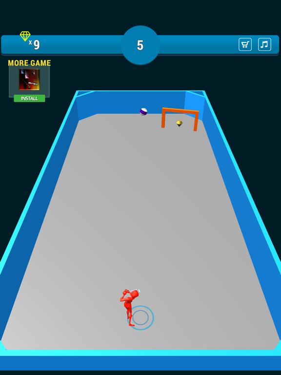 Billiard & Golf screenshot 15