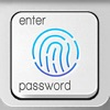Fingerprint Login:PassKey Lock iphone and android app