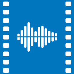 ‎AudioFix Pro: For Video Volume