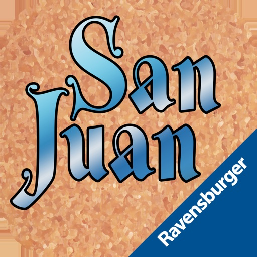 San Juan Receives Update and Significant Price Drop