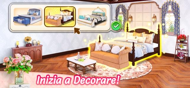 Casa Mia Progettare Sogni Su App Store