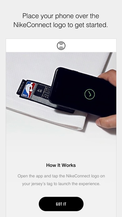 NikeConnect wiki review and how to guide
