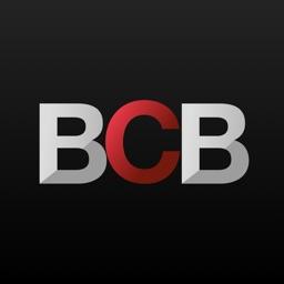 BCB Brooklyn