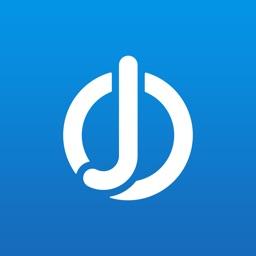 JO-App