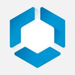Intelligent Hub - Revenue & Download estimates - Apple App