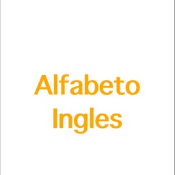 Portuguese Alphabet and Number