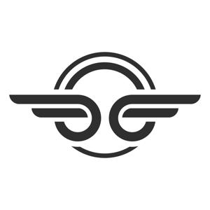 Bird - Enjoy The Ride Travel app
