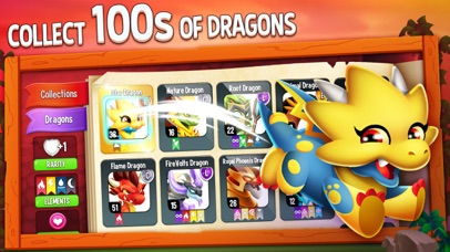 Dragon City Mobile - Revenue & Download estimates - Apple App Store - US