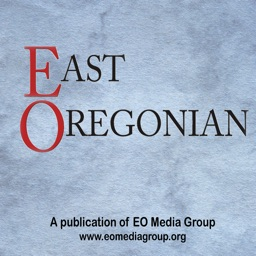 East Oregonian E-Edition