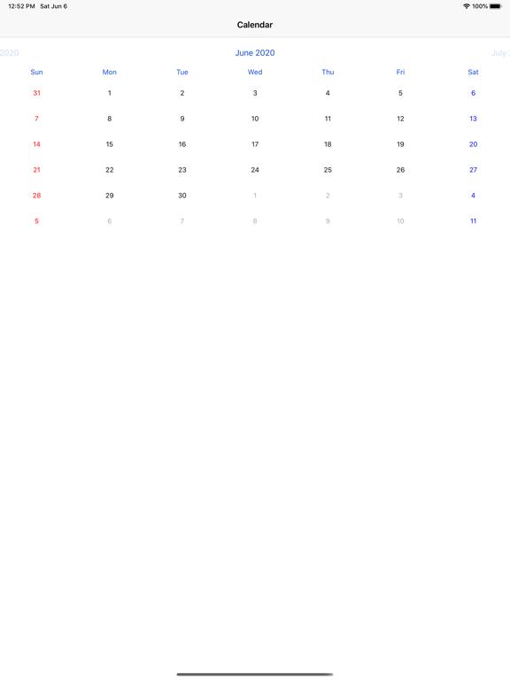 5年越しの日記 screenshot 5