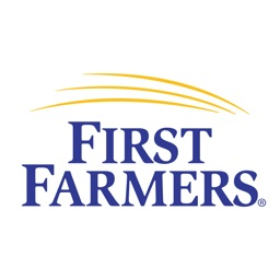 First Farmers Mobile for iPad