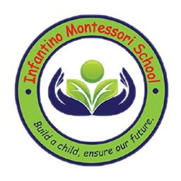 Infantino Montessori School