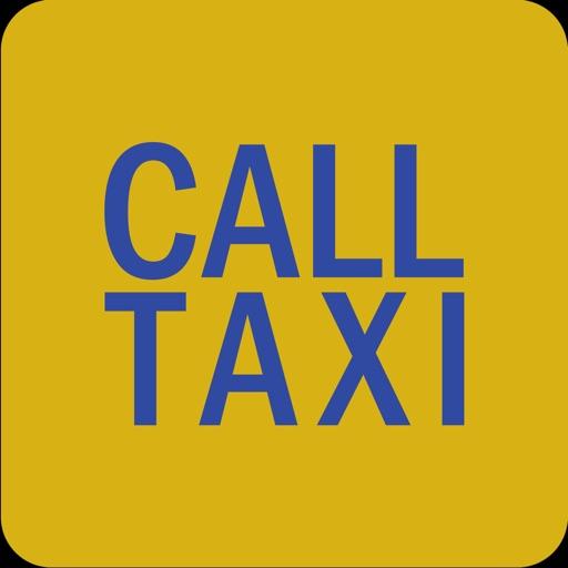 Call Taxi - Lebanon