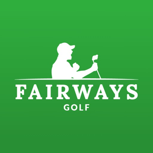 Fairways Golf Management