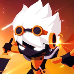 Ícone do app Star Knight