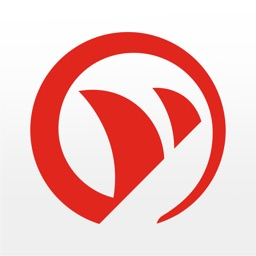 Mercantile Banking App