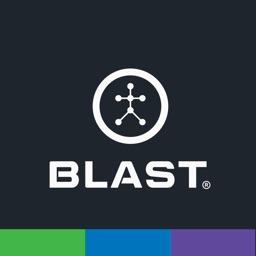 Blast Vision