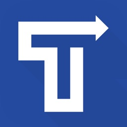 Transit GO Ticket