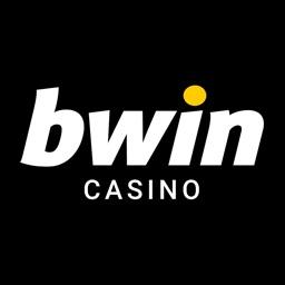 bwin Spil Casino