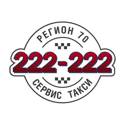 РЕГИОН 70