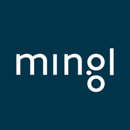 Mingl - Networking made simple