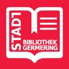 Stadtbibliothek Germering - iPhoneアプリ