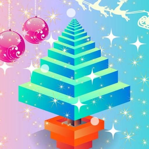 Design Christmas Tree