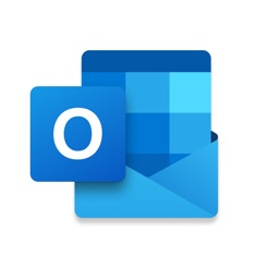 outlook com login deutsch