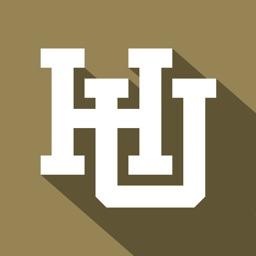 HardingU