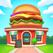 쿠킹 다이어리: 요리 게임