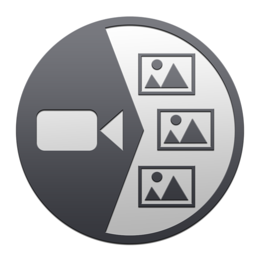 Video 2 Photo - HD icon