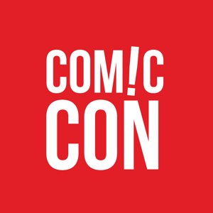 ComicCon Astana - Entertainment app