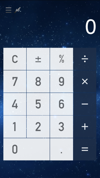 Calculatorのおすすめ画像10
