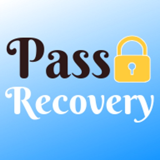 Pass Recovery
