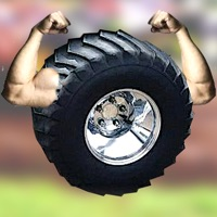 Codes for Tractor Pull Hack