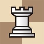 Schaken - Chess Deluxe