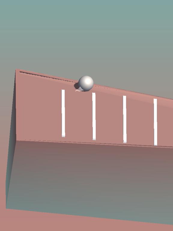 Roll Puzzle screenshot 8