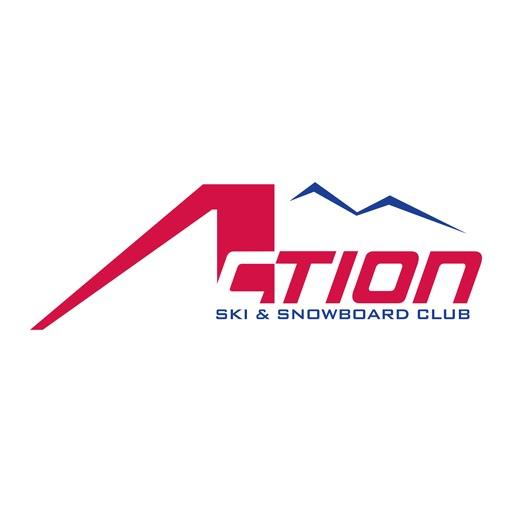 Action Ski & Snowboard Club